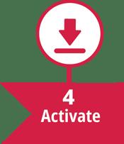 DEMO-HLE-Process-step4b