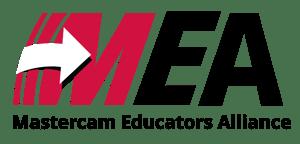 MEA-01
