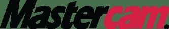 Mastercam 501x88